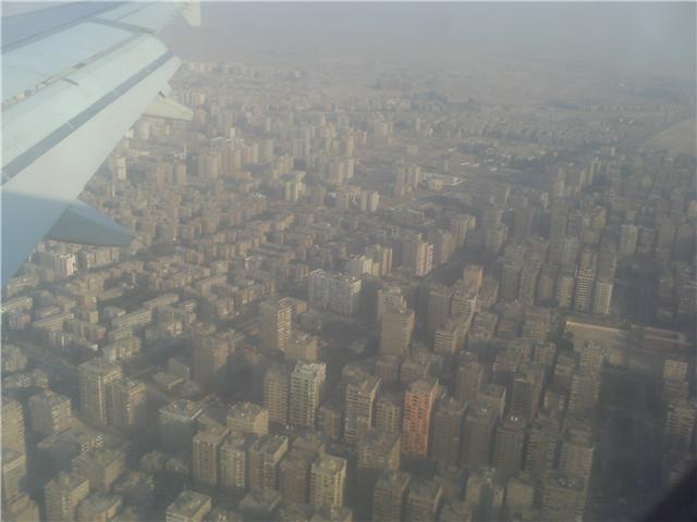 En Egypte 317189GetAttachmentgrgre