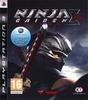 Ninja Gaiden Sigma II (PS3)