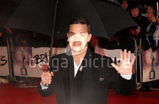 Brit Awards 2010 3229218736441