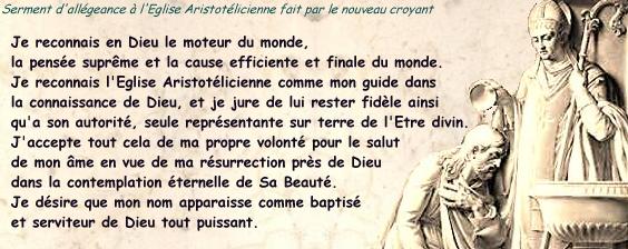 Confirmation de Servanne - Baptême de Tete08700 323735sermentbaptemeba2