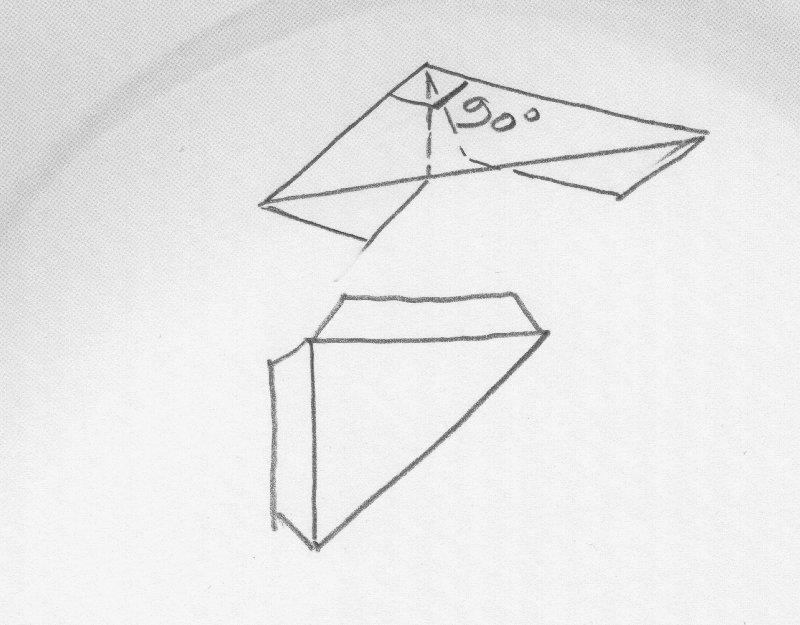 construction navire Ambrose en papier de Tangkart - Page 2 326794coins_de_carton