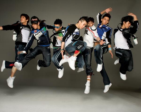[K-Group] 2PM 3302222pm_exr_photoshoot