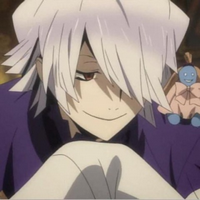 [Anime] Pandora Hearts 330608Xerxes_Break