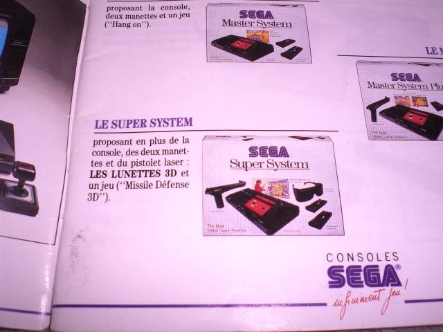 Master System modèle 01 ou Master System modèle 02 ? - Page 4 330964CIMG2526