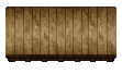 L'usine à Charas de TrashX - Page 3 331308pont_custom4