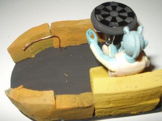 mes petits dioramas 332387cantina4