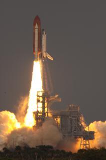 [STS-127: Endeavour] Lancement : tentative 6 (15/07 à 22h03 GMT) - Page 33 335076def_332