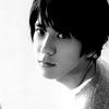 Arashi by Johnny's Entertainment 336434Sans_titre_24