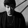 SUPER JUNIOR by SM Entertainment 336549Sans_titre_21