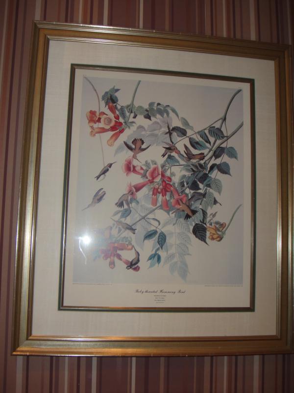 [DLP] Noël au Castle Club du Disneyland Hotel du 23 au 25 décembre 2009 (NEW: 2ème partie du Chapitre 2) - Page 3 336795DSC00099