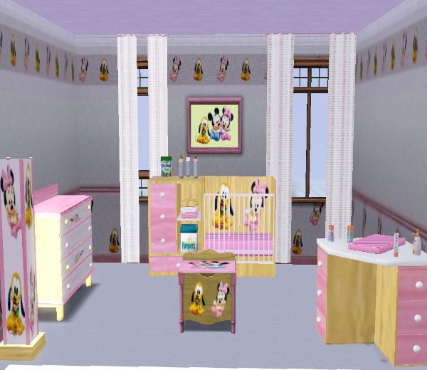 Galerie de Mam's 337487minnie