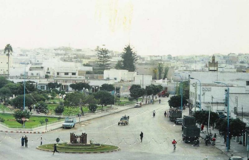 سباق المدن المغربية - صفحة 39 337718ville_du_maroc