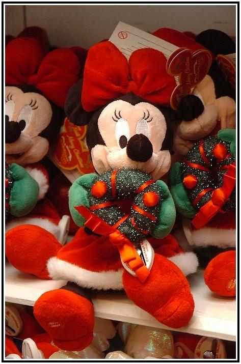 objets Noël 338176NPBC_0161