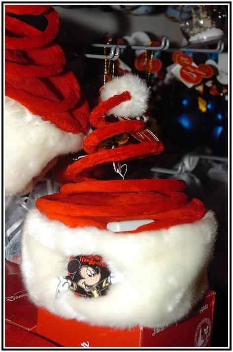 objets Noël 339843NPBC_0133