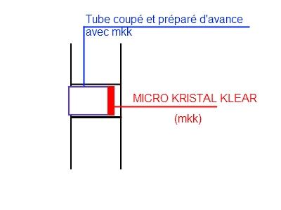 Le TITANIC par J.P. au 1/250 - Amati - Page 2 34362hublot_avec_mkk