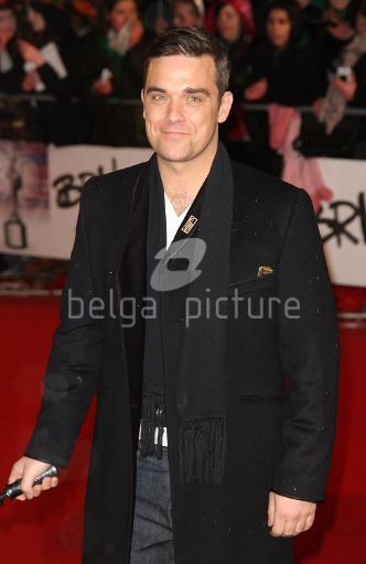 Brit Awards 2010 3454518736462