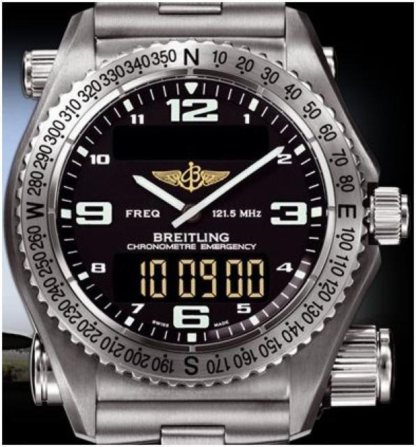 Breitling - Une montre de pilote d'Hélico... 345567breitling_emergency_2