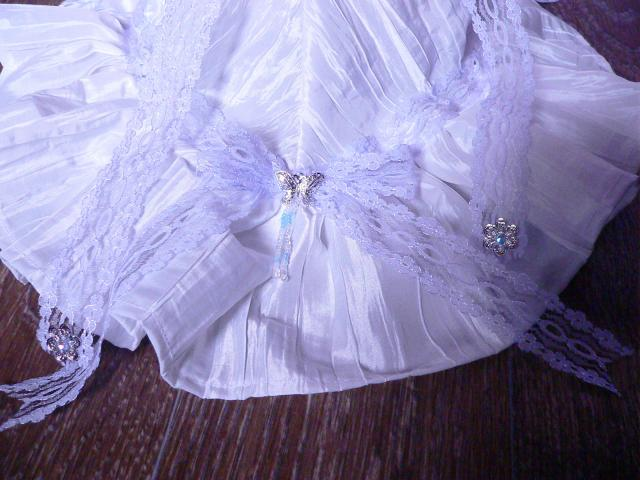 L'atelier couture de Kaominy: mise à jour, p.57 (juill 17) - Page 6 345831P1150102