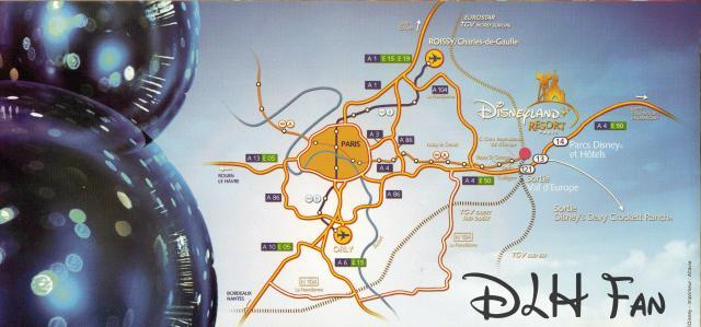 [DLP] Noël au Castle Club du Disneyland Hotel du 23 au 25 décembre 2009 (NEW: 2ème partie du Chapitre 2) - Page 2 34669img095