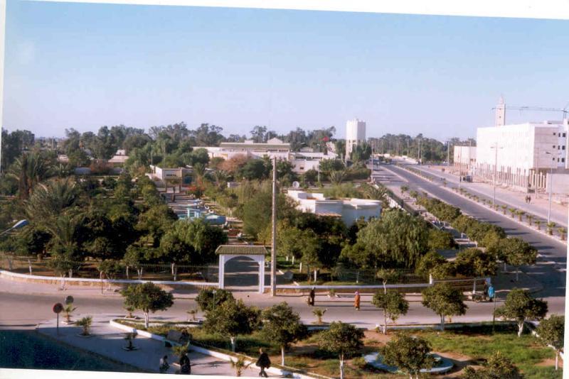 سباق المدن المغربية - صفحة 40 350371ville1