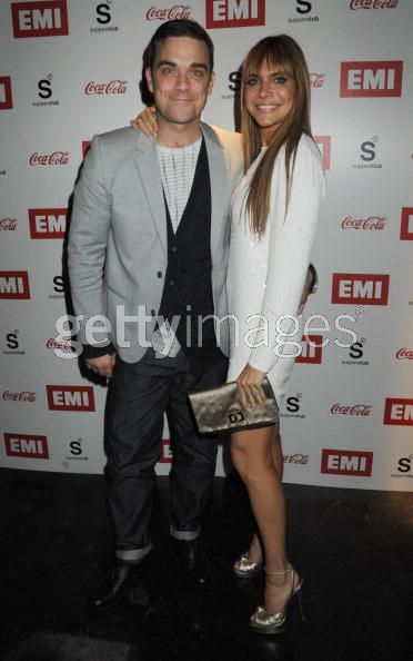 Brit Awards 2010 35062996767838