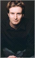 Kevin Mark