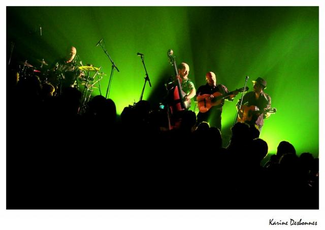 2 et 3 Mars 2010 à l'Européen avec Florent VINTRIGNER - Page 2 352530kp385v1_tour900