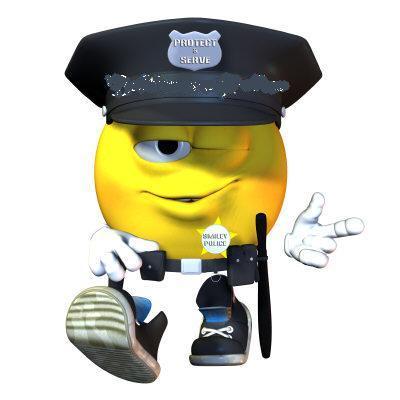 [SITE] Nouveaux modérateurs 352818smiley_police