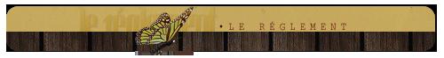 • Famille COESENS ☻ • 357997pic_forum_copie