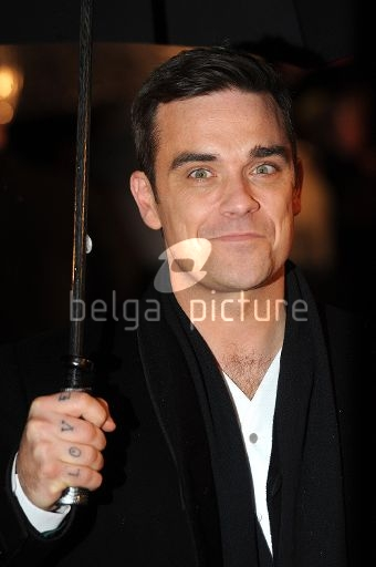 Brit Awards 2010 35844918740521