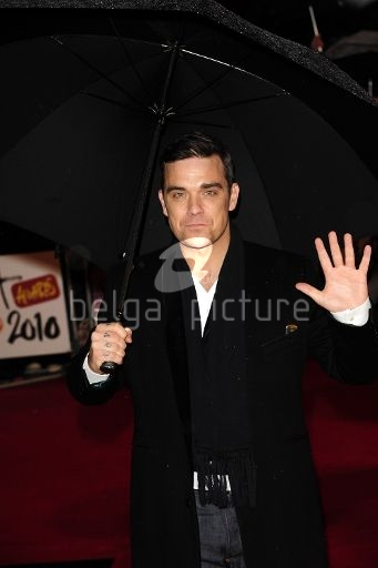 Brit Awards 2010 35924118742184