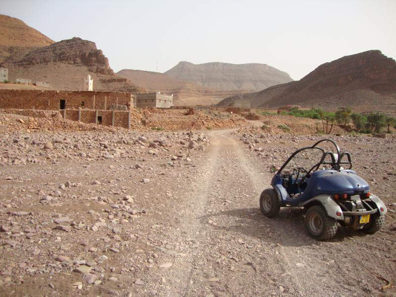 Petites ballades au Maroc 359656DSC00212