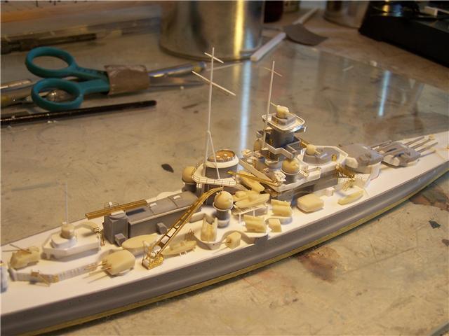 Dkm Scharnhorst 1938/39 airfix 1/600 - Page 3 363071dkmscharnhorst058_th