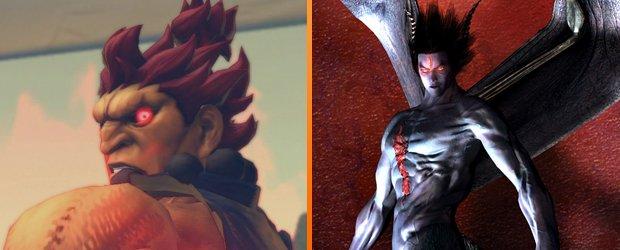 Street Fighter X Tekken  363290080310_streetfightertekken_akumadevil__article_image