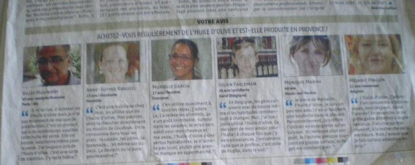 LA VEGETATION MEDITERRANEENNE - Page 2 365101IMGP6110
