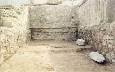 منزل سيد الخلق محمد صلى اللة علية وسلم بمكة 365253nabi1