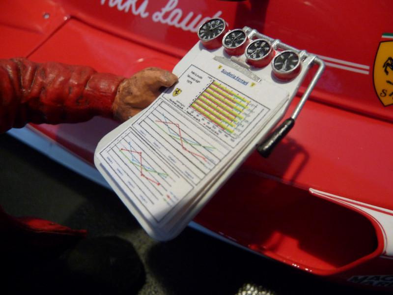 Ferrari 312T 1975 1/12 36903Ferrari_312T__243_