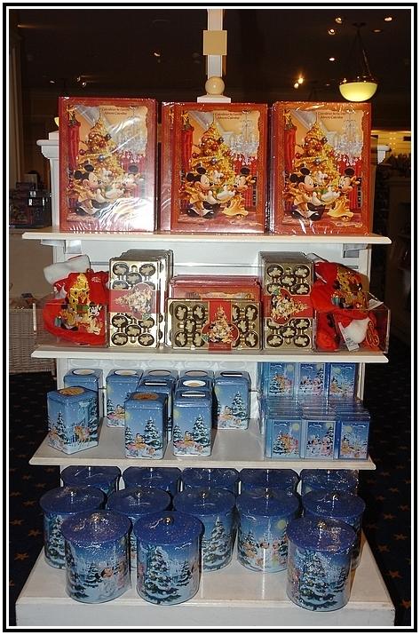 objets Noël 369121NPBC_0143