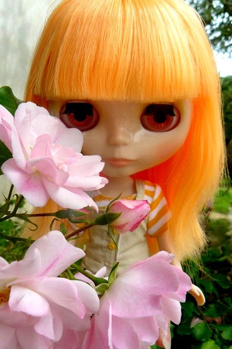 P4 Le Gang des lolitas Rose ♥ Un arc en ciel (PM custo) 370221P1200855