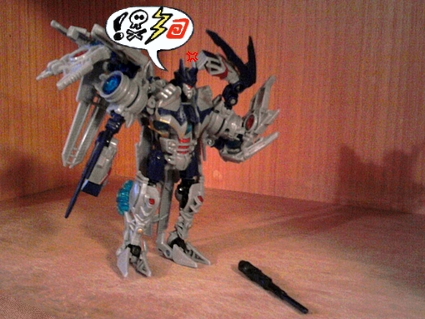 La collection de <Lord Starscream> - Page 5 370712soundwave_pwned_himself