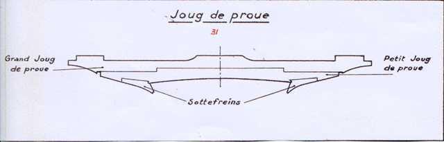 La Réale de France au 1/75ème - Heller - Page 3 3720391a_JougR