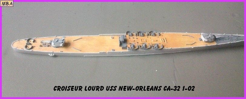 LE NEW-ORLEANS CA-32 DE CHEZ TRUMPETER 372701New_Orleans_CA_32_1_02