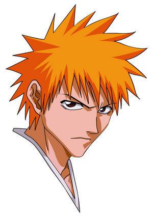 Bleach 372887350538_anime_bleach_2_chicks_think_ichigo_end_loving_with