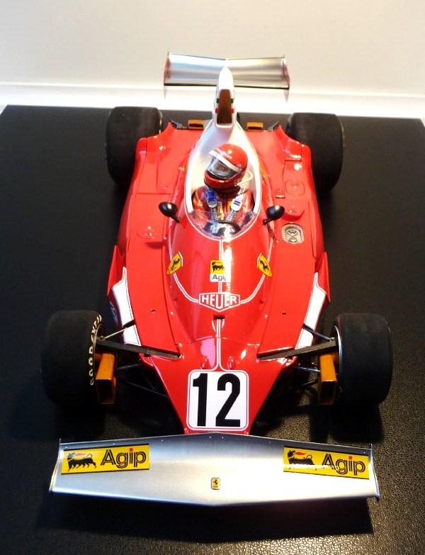 Ferrari 312T 1975 1/12 373875Ferrari_312T__240_