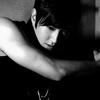 SUPER JUNIOR by SM Entertainment 374151Sans_titre_28