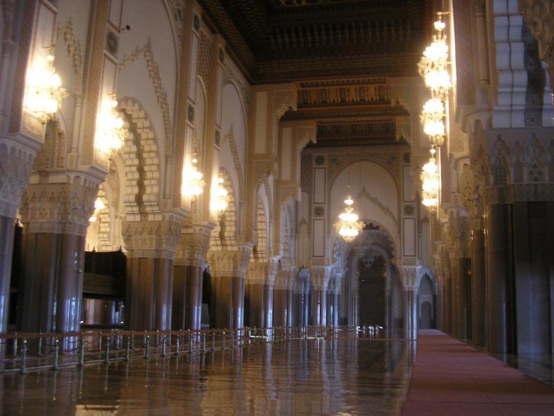 Z06 / C/R MSC.... Poesia 21/10 au 30/10 2014   Gêne Malaga Casablanca Lisbonne Barcelone Marseille 377580P2143622