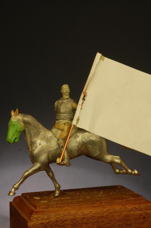 mon empire... le dernier Trophée... 37805corazz._Waterloo_11