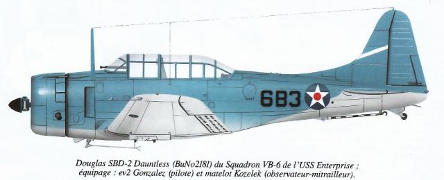 DOUGLAS DAUNTLESS 380655SBD_2