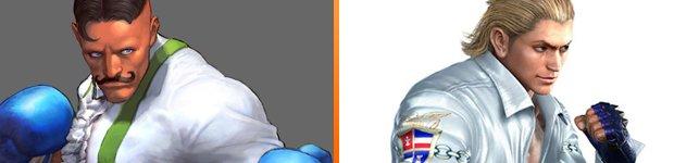 Street Fighter X Tekken  390793080310_streetfightertekken_dudleysteve__article_image