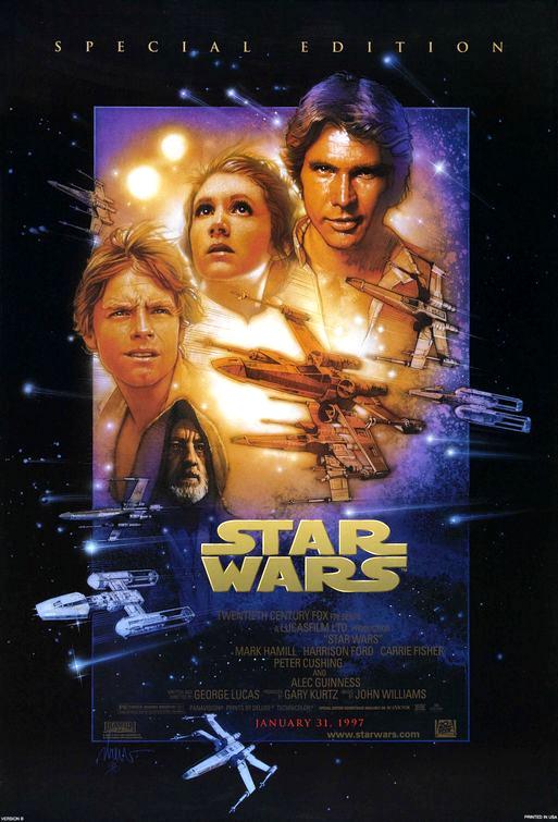 Top des affiches de cinéma - Page 4 395694drew5